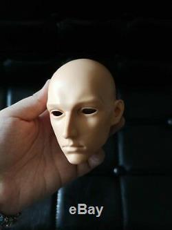 1/3 BJD Boy Doll VENITU Free Eyes + FaceUp Resin big male handsome Man