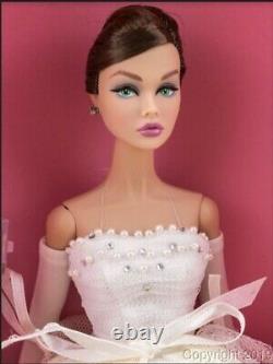 2010 Integrity Look of Love Poppy Parker Doll NRFB