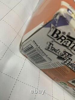 NEW BRATZ PRETTY N' PUNK CLOE DOLL (Damaged Box)