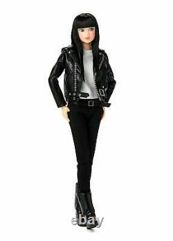 Sekiguchi Momoko Doll figure Cigarette Chocolate fashion 27cm Japan NEW F/S