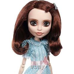 The Shining Grady Twins Monster High Collector Film-Inspired Doll 2pk CHOP