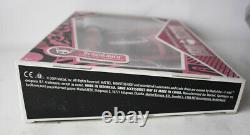 Very Rare 2009 Monster High Draculaura 1st Wave Mattel New Nos