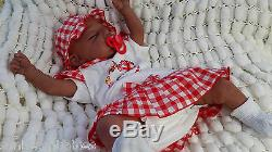 Aa Bi Renaissent Raciale Faux Ethnique Baylee Baby Doll Dress Varieront