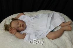 Bébé Personnalisé Réincarné Noah Par Reva Schick Ou Tout Autre Sculpt Réaliste Peau 3d