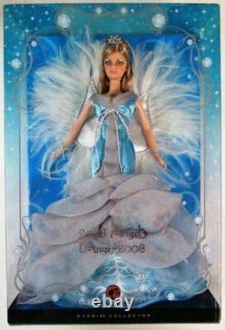 Énorme Lot De 62 Poupées Barbie Bob Mackie Tango Maiko Faberge Convention Silkstone