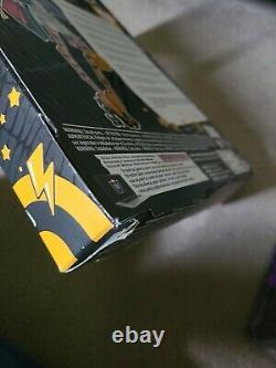 Nib Rare & Exclusive Monster High I Love (heart) Mode Cleo De Nile