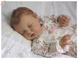 Ordre Personnalisé Pour Renaître Noah Reva Schick Baby Girl Ou Boy Doll